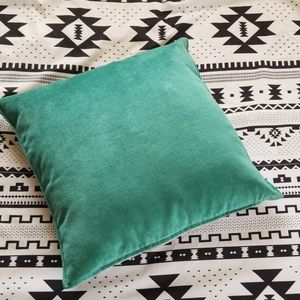 Anthropologie Pillow